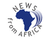news from africa